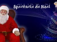 L'AFJ fête Noël