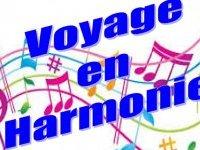 L'Orchestre d'Harmonie prend un nouveau rythme