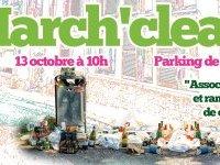 Une ville propre, c'est l'affaire de tous !