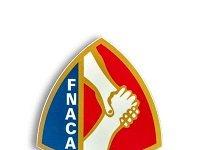 Thé-dansant de la FNACA