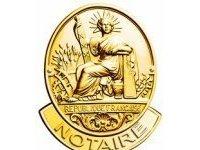 Permanences notariales gratuites 2020