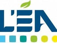 L'EA ITEDEC : Journées Portes Ouvertes