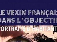 PNRV : le Vexin français dans l'objectif !