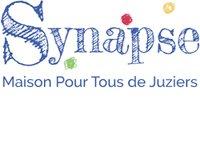 Synapse MJC - MPT recrute