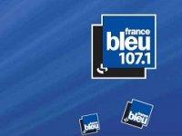 La radio France Bleue à Juziers !