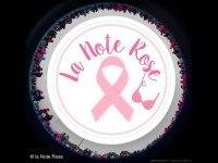Une Marche Rose contre le cancer du sein !