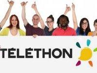 Téléthon : mobilisez-vous !