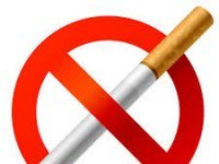 Stop tabac avec l'hypnose !