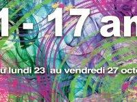 #Activités 11/17 ans