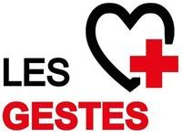 Formation 1ers secours