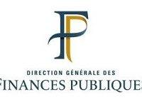 """Permanence """"Finances Publiques"""""""