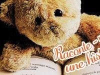Susciter l'envie de lire