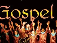 Concert de la chorale Choeur Gospel