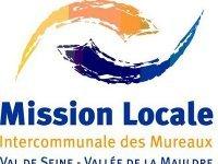 Mission Locale des Mureaux : offres d'emplois