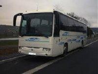CTVMI : opération de comptages sur les lignes de bus
