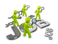 Toutes les clés pour trouver un travail