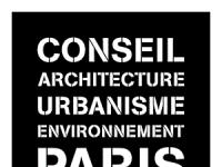 Partez à la découverte de l'architecture