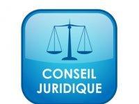 Permanences juridiques annulées