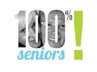 Des activités pour les seniors