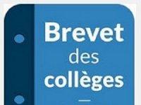 Brevet des collèges : horaires spécifiques de la ligne 19