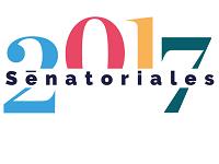 Elections sénatoriales : résultats